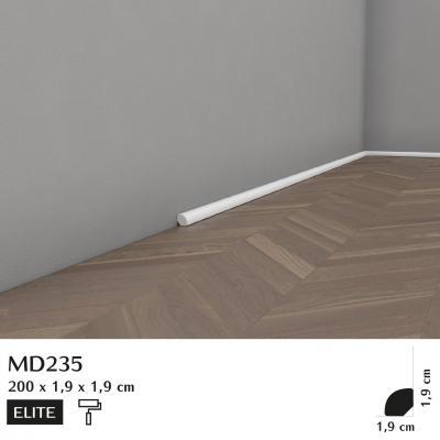 PLINTHE MD235