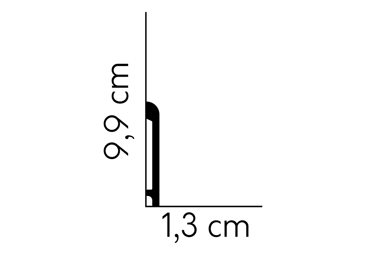 Md2362