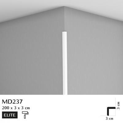 CORNICHE  MD237
