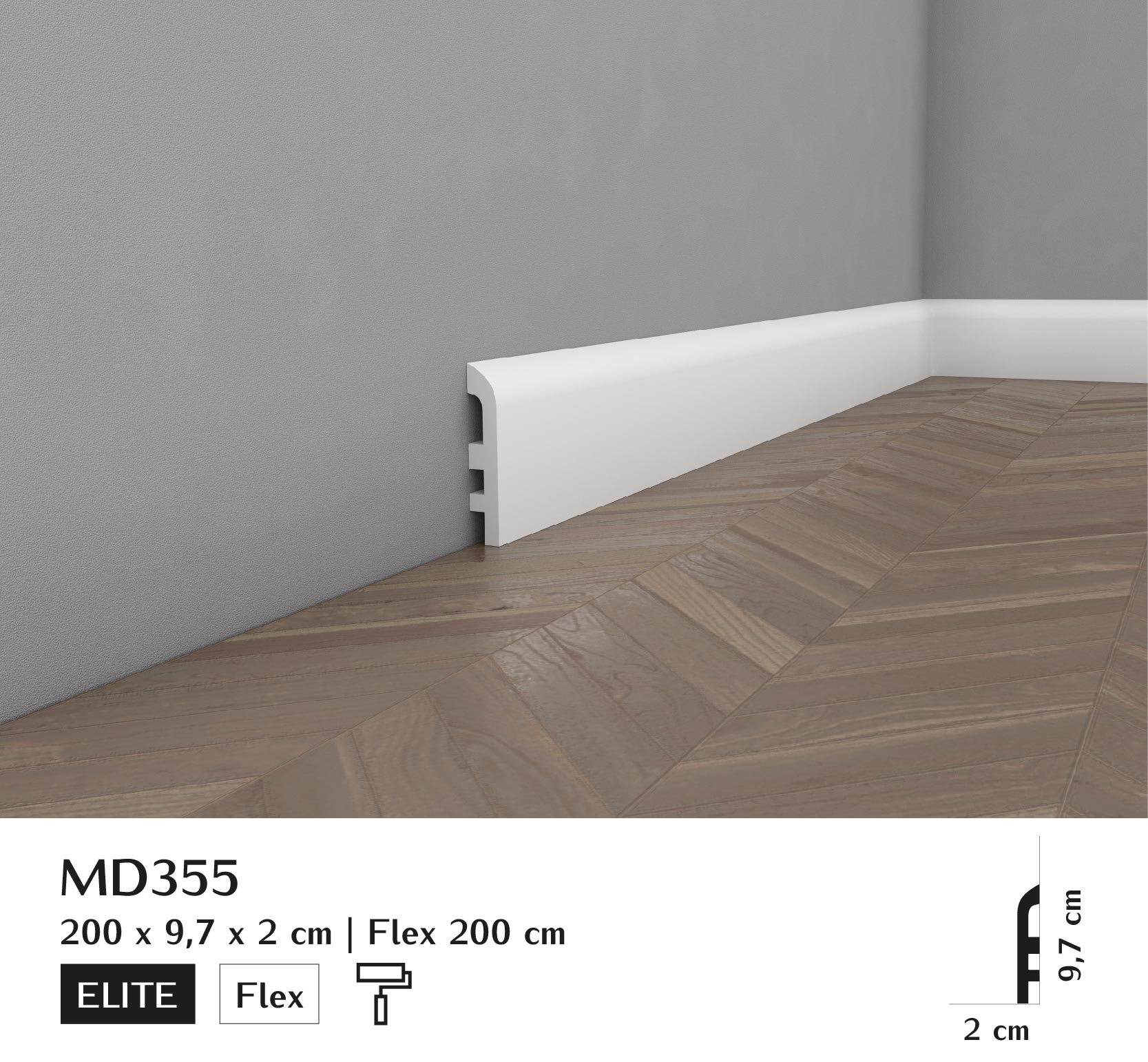 Md355
