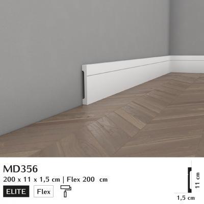 PLINTHE MD356