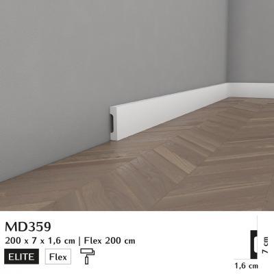 PLINTHE MD359