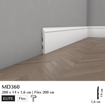 PLINTHE MD360