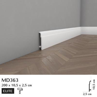 PLINTHE MD363