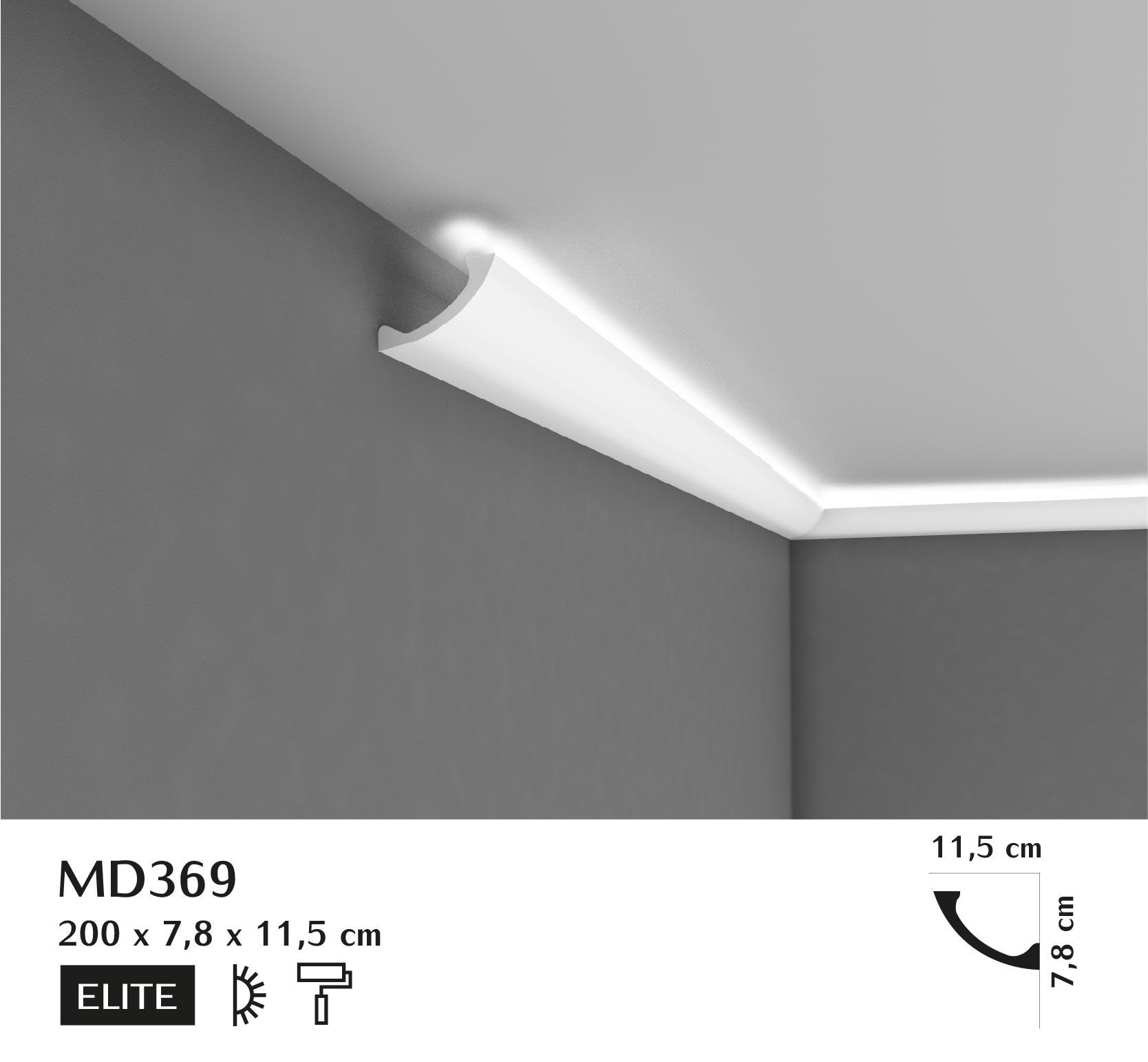 Md369 1