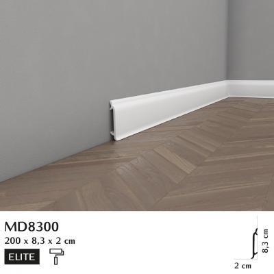 PLINTHE MD8300
