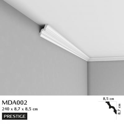 CORNICHE  MDA002