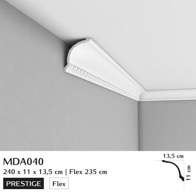 CORNICHE  MDA040