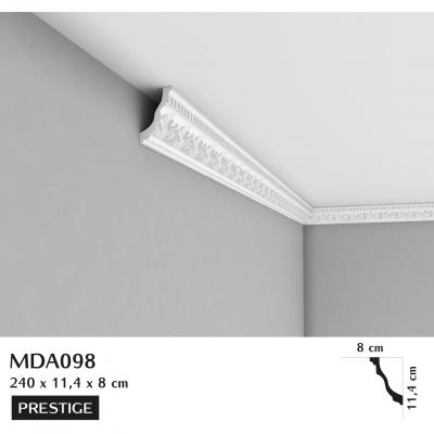 CORNICHE  MDA098