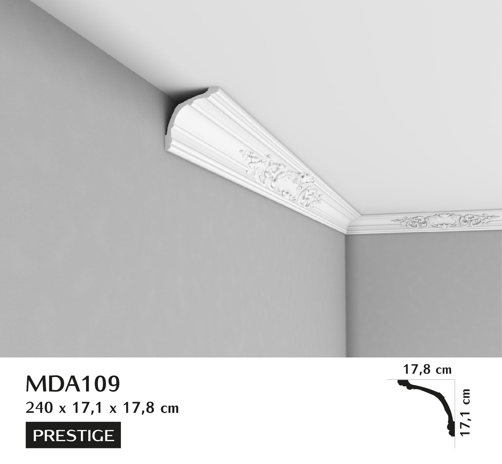 Mda109 1