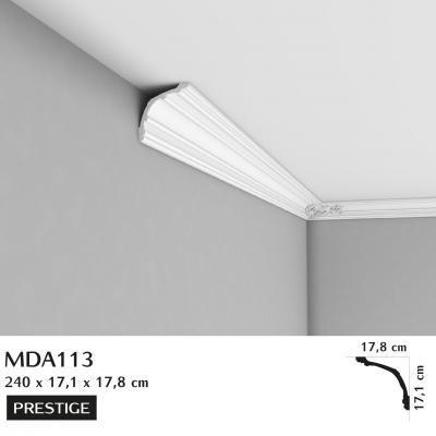 CORNICHE  MDA113