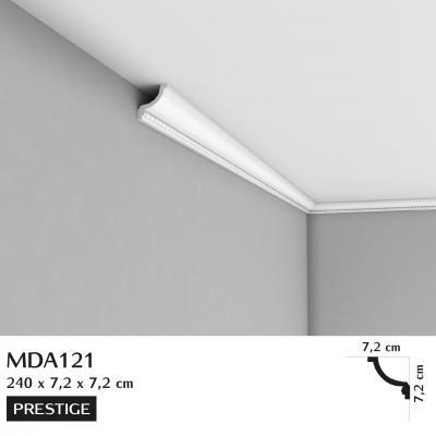 CORNICHE  MDA121