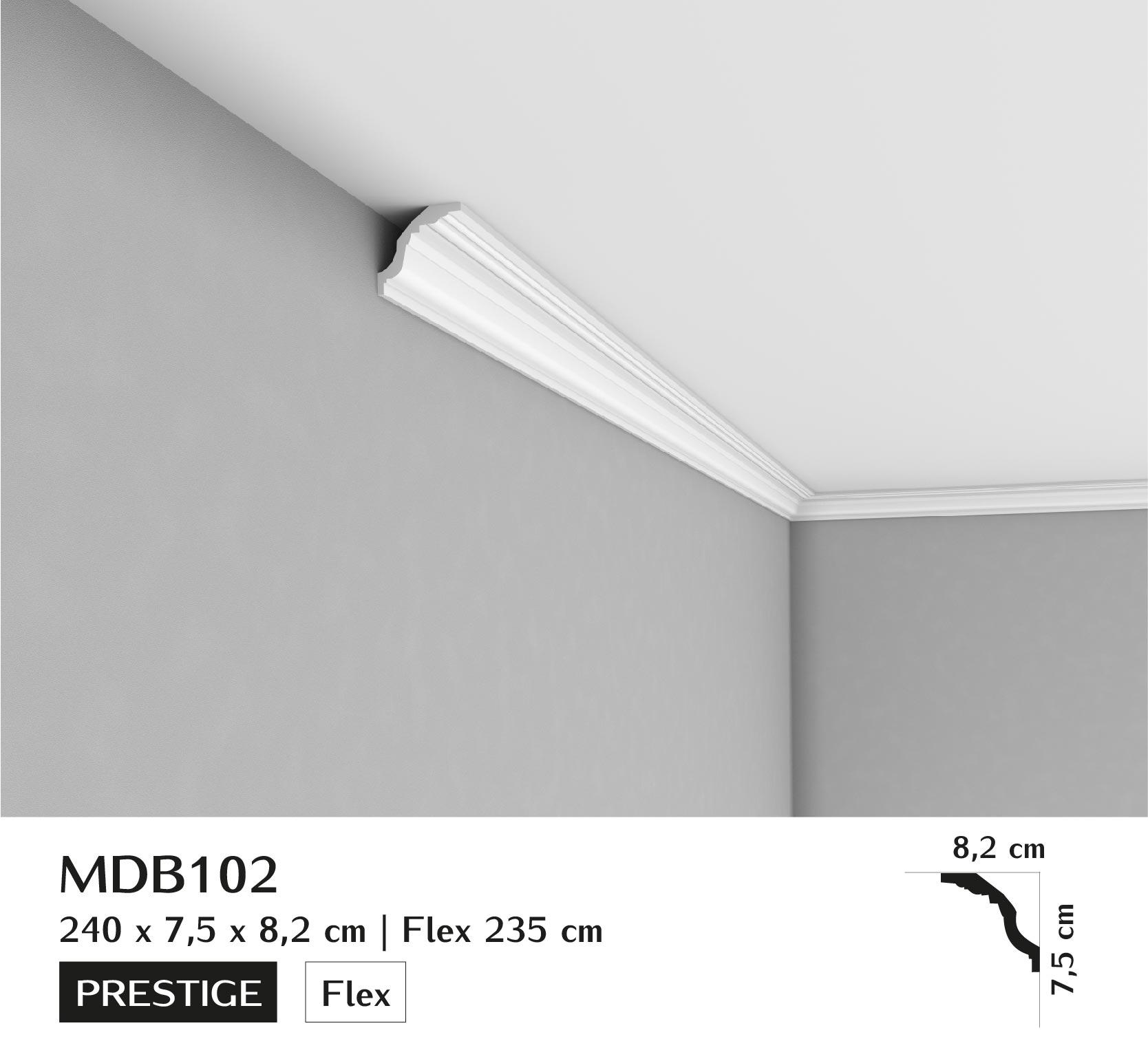 Mdb102