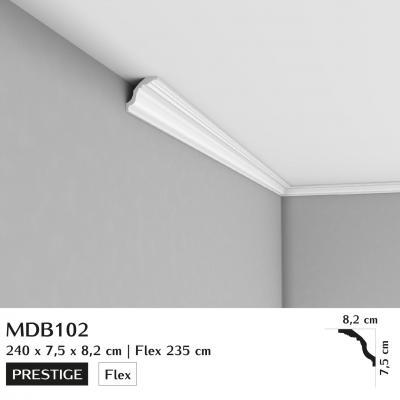 CORNICHE  MDB102