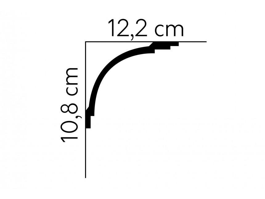 Mdb105 1