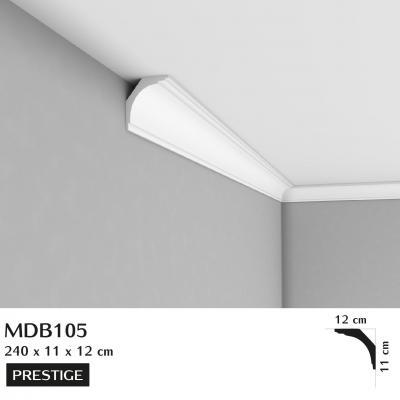 CORNICHE  MDB105