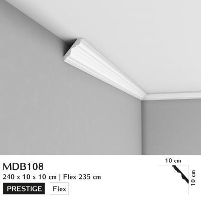 CORNICHE  MDB108