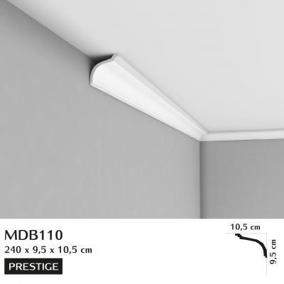CORNICHE  MDB110