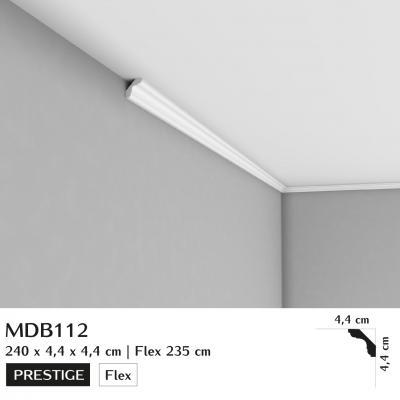 CORNICHE  MDB112