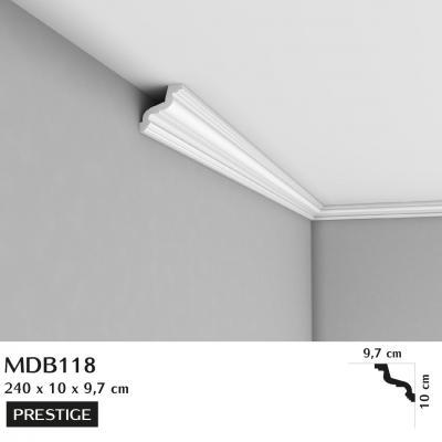 CORNICHE  MDB118