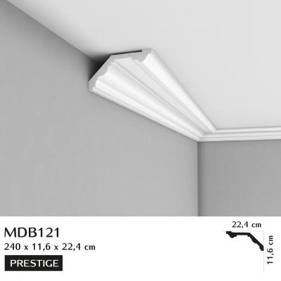 CORNICHE  MDB121