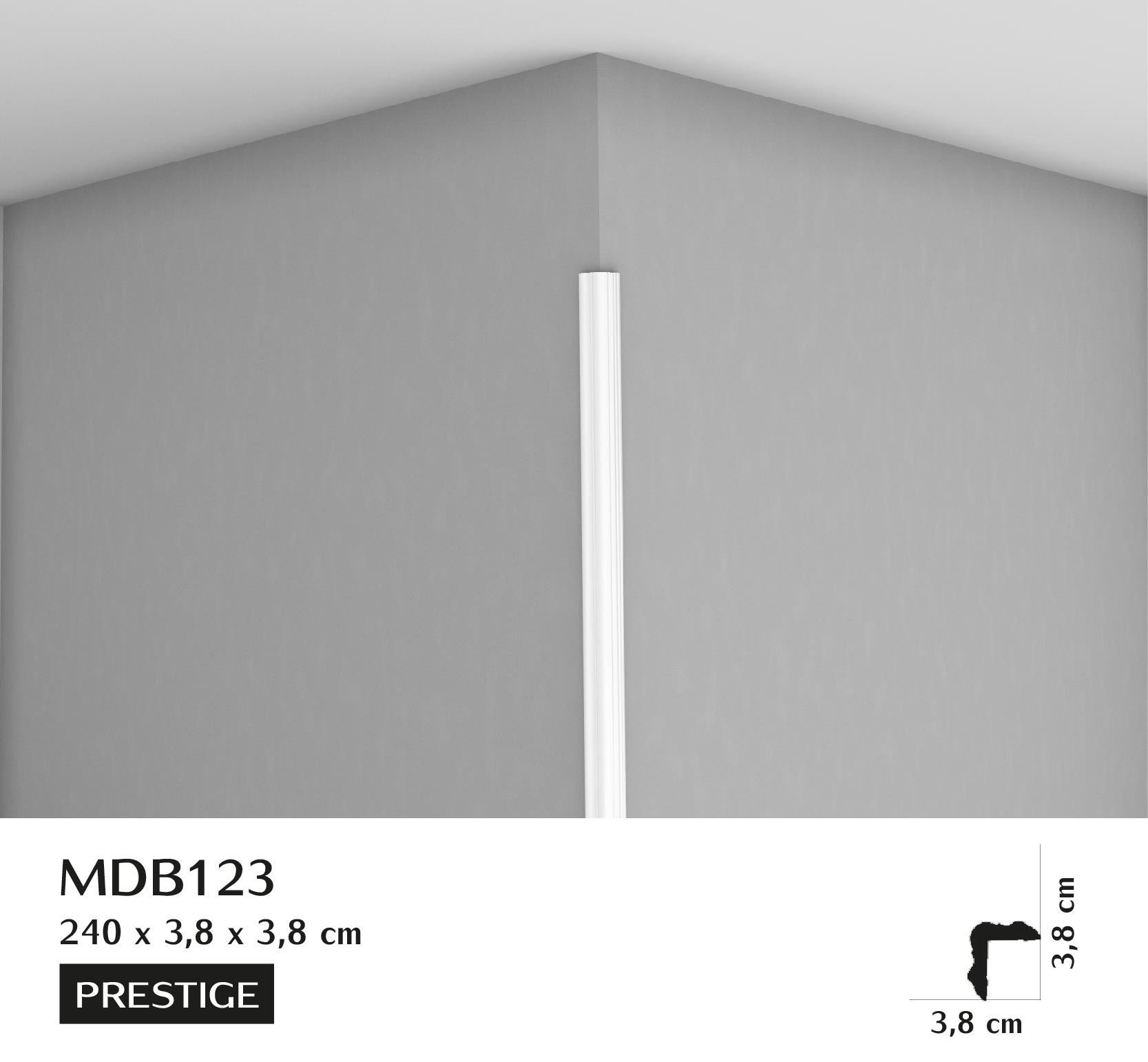 Mdb123