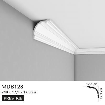 CORNICHE  MDB128