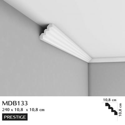 CORNICHE  MDB133