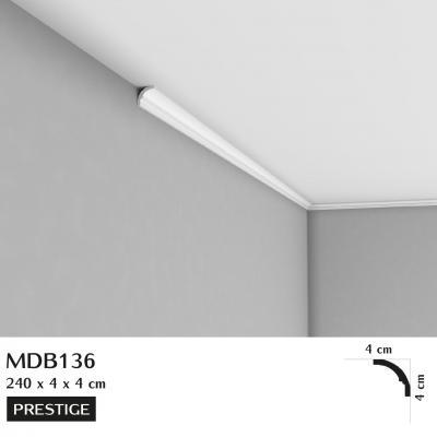 CORNICHE  MDB136