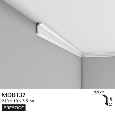 CORNICHE  MDB137