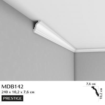 CORNICHE  MDB142