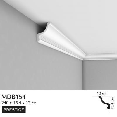 CORNICHE  MDB154