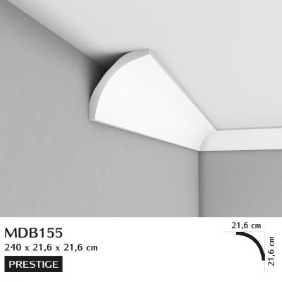 CORNICHE  MDB155