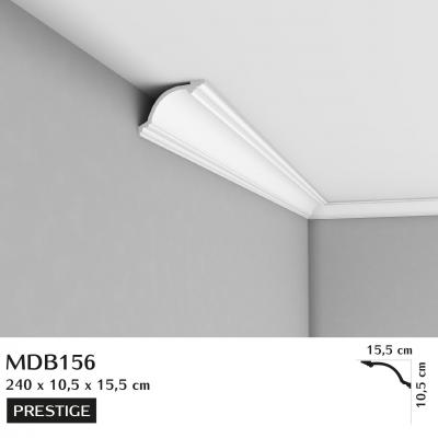 Mdb156