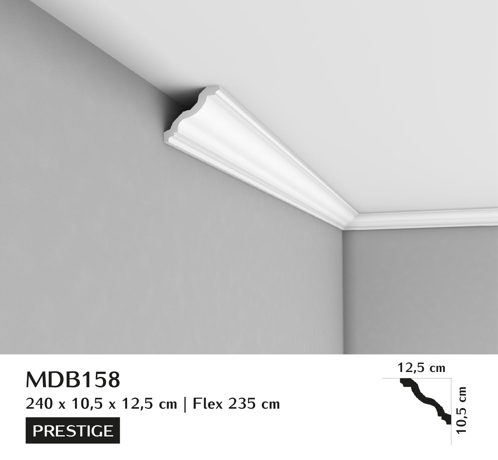 Mdb158