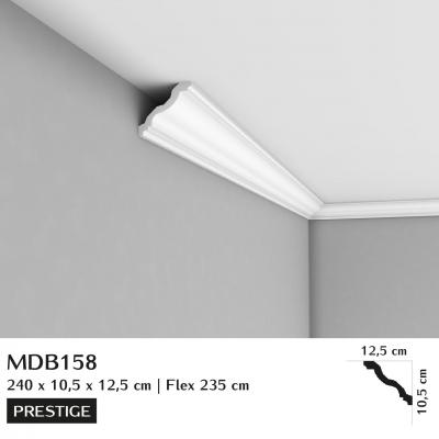 CORNICHE  MDB158
