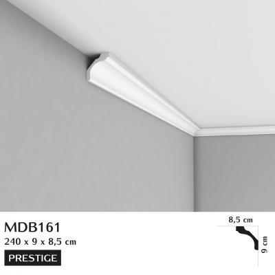 CORNICHE  MDB161