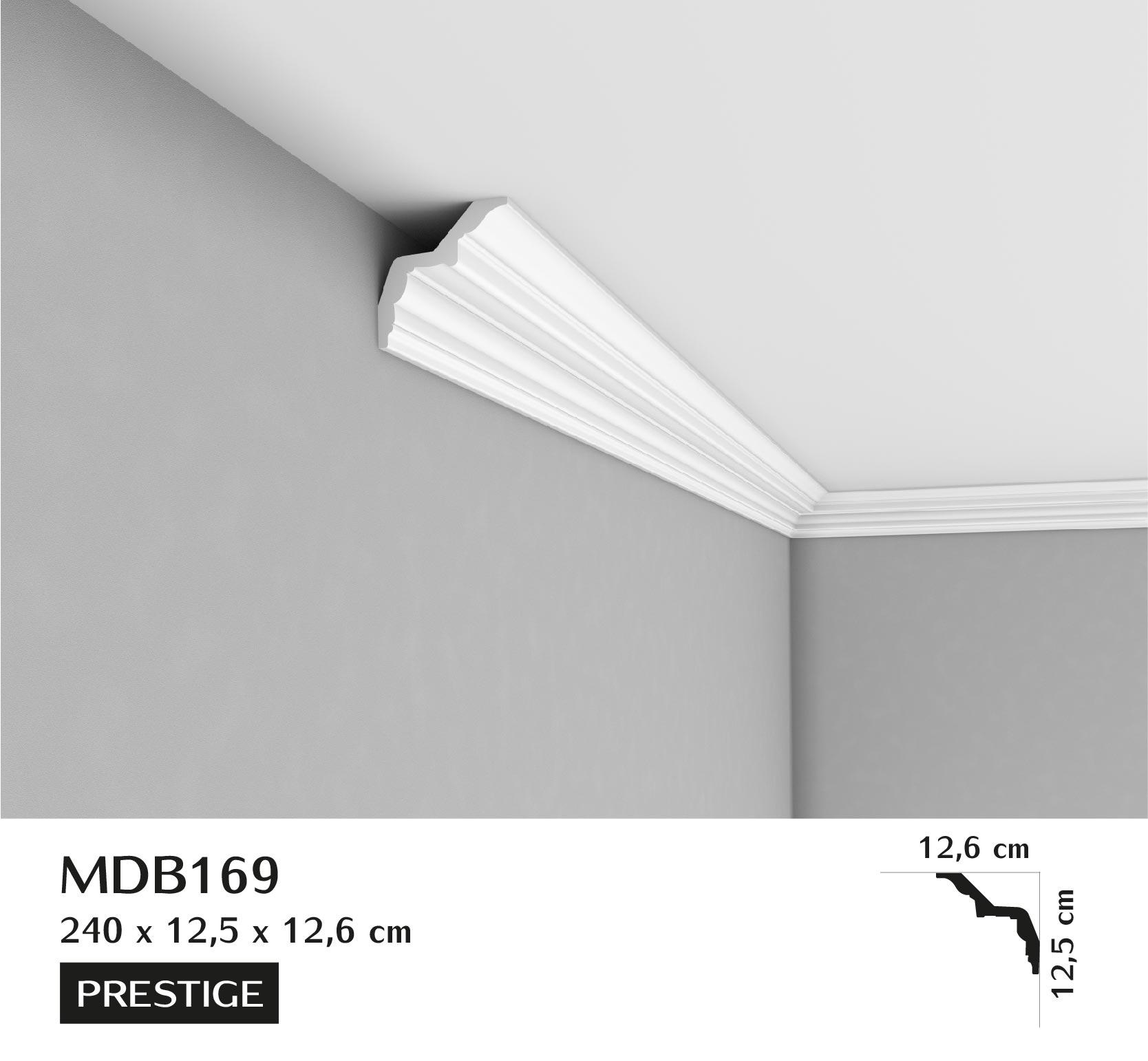Mdb169