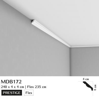 CORNICHE  MDB172