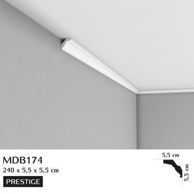 CORNICHE  MDB174
