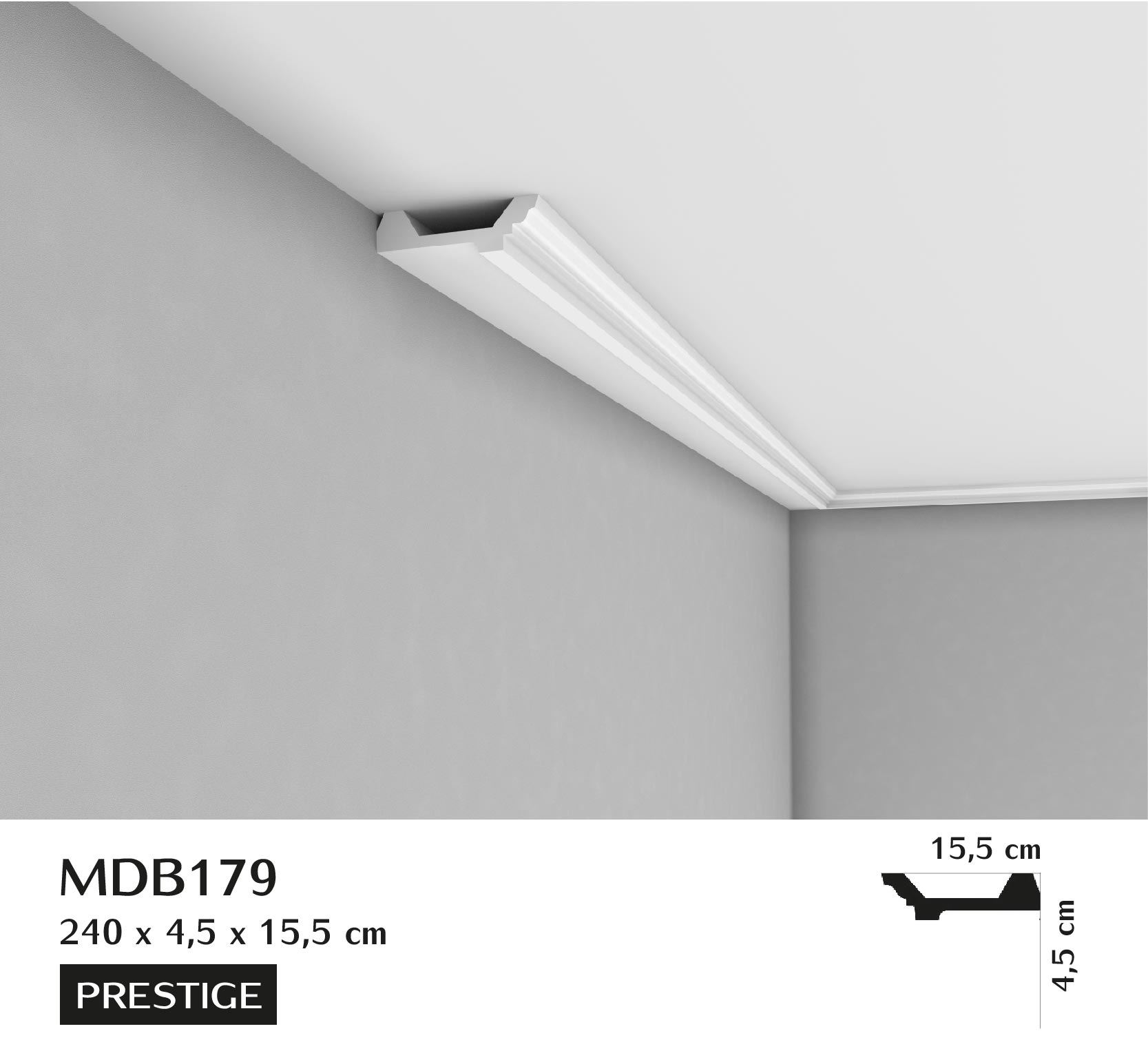 Mdb179