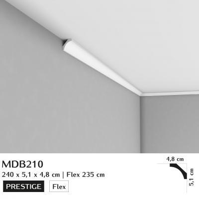 CORNICHE  MDB210