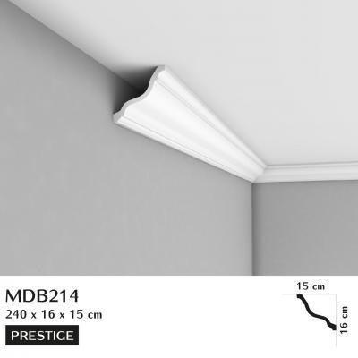 CORNICHE  MDB214