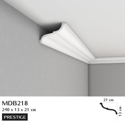 CORNICHE  MDB218