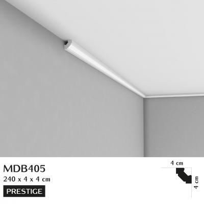 CORNICHE  MDB405