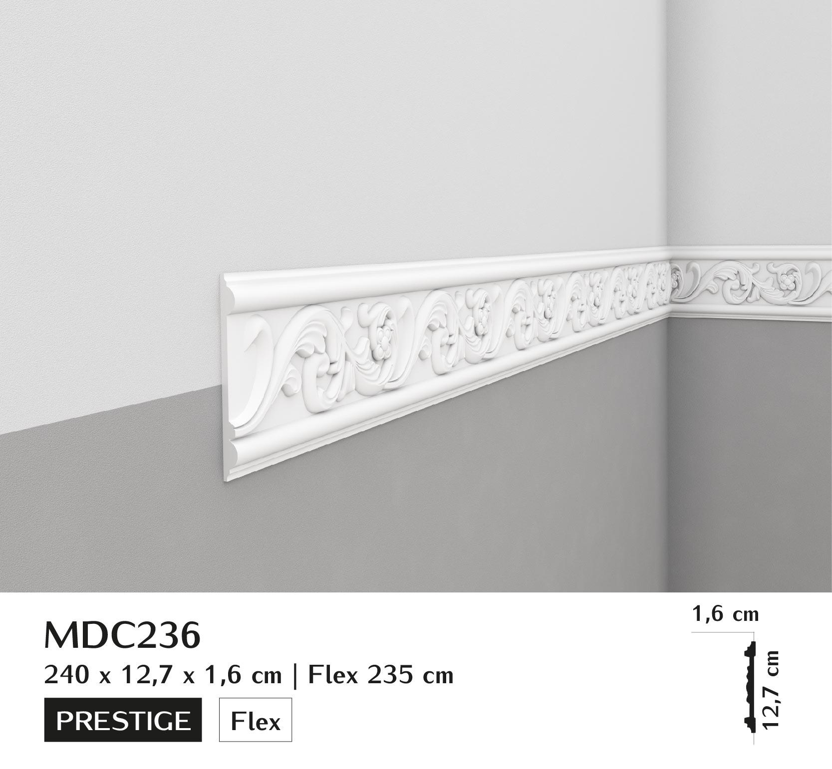 Mdc236