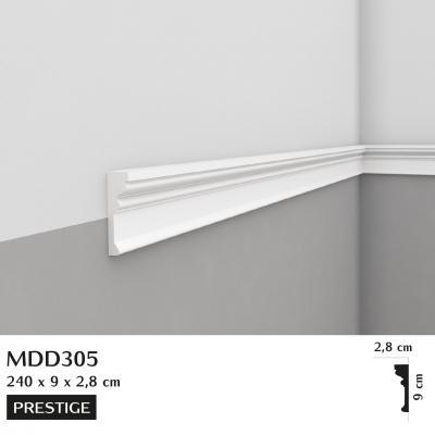 MOULURE MDD305