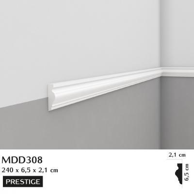 MOULURE MDD308