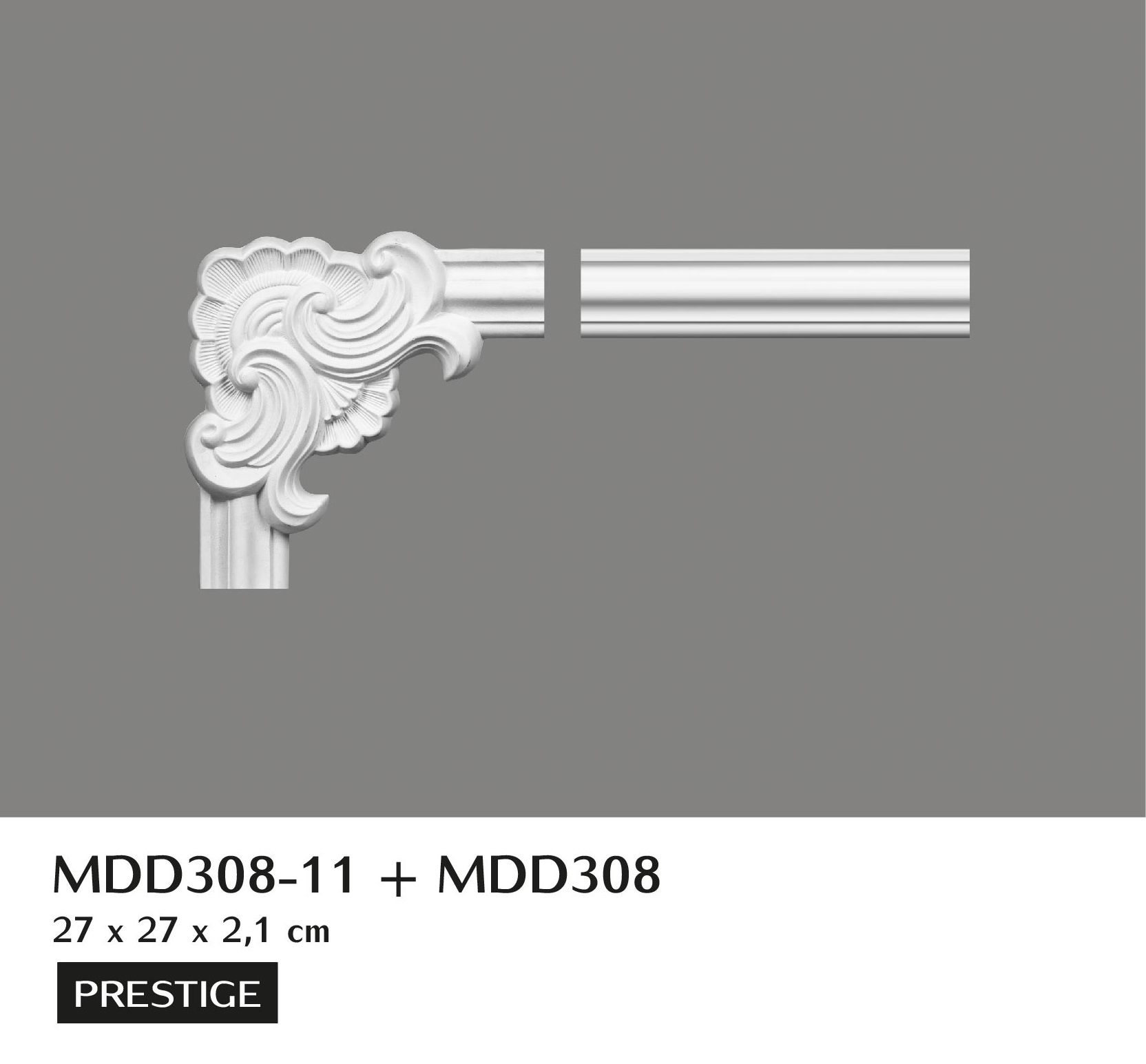 Mdd308 11