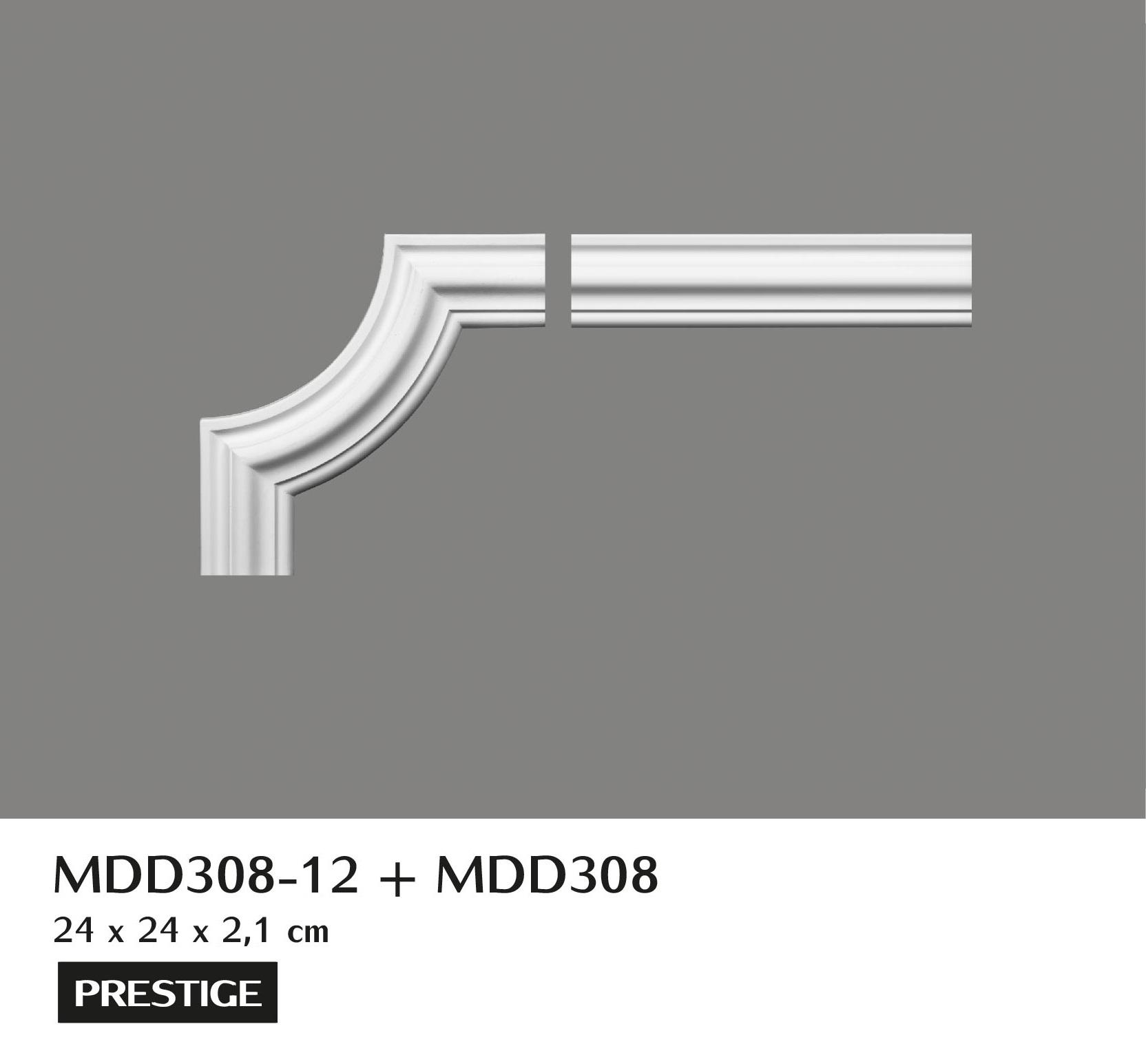 Mdd308 12